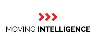 logo-moving-intelligence-2