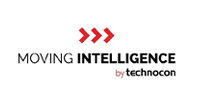 logo-moving-intelligence